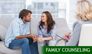 Family Counseling Savannah GA