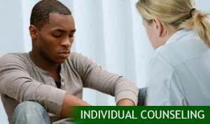 individual counseling savannah ga